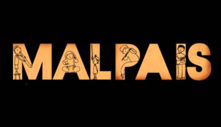 Malpaís oficializa su regreso