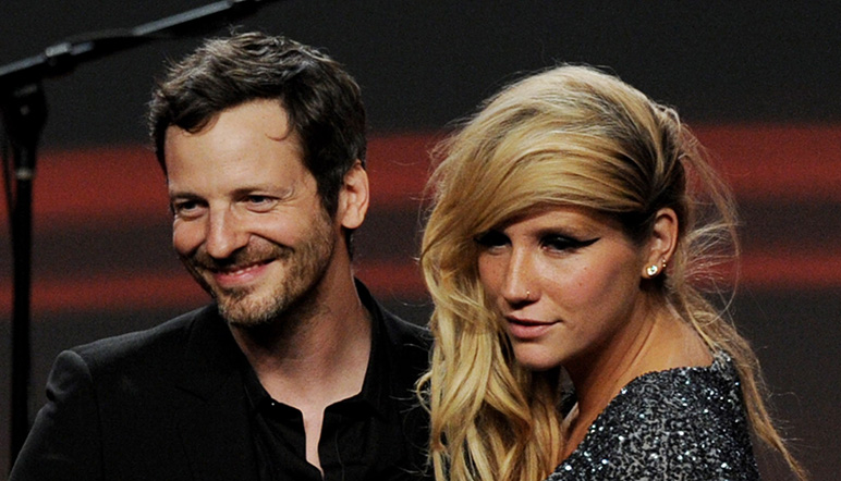 Kesha recibe permiso de Dr. Luke para cantar en los Billboard Music Awards 2016