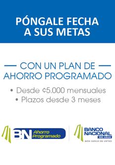 Banco Nacional 94-7