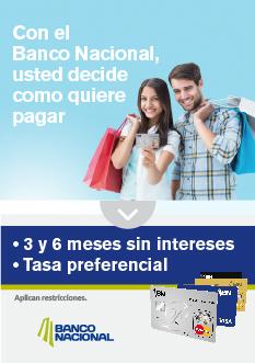 Banco Nacional Agosto 2015 (2)
