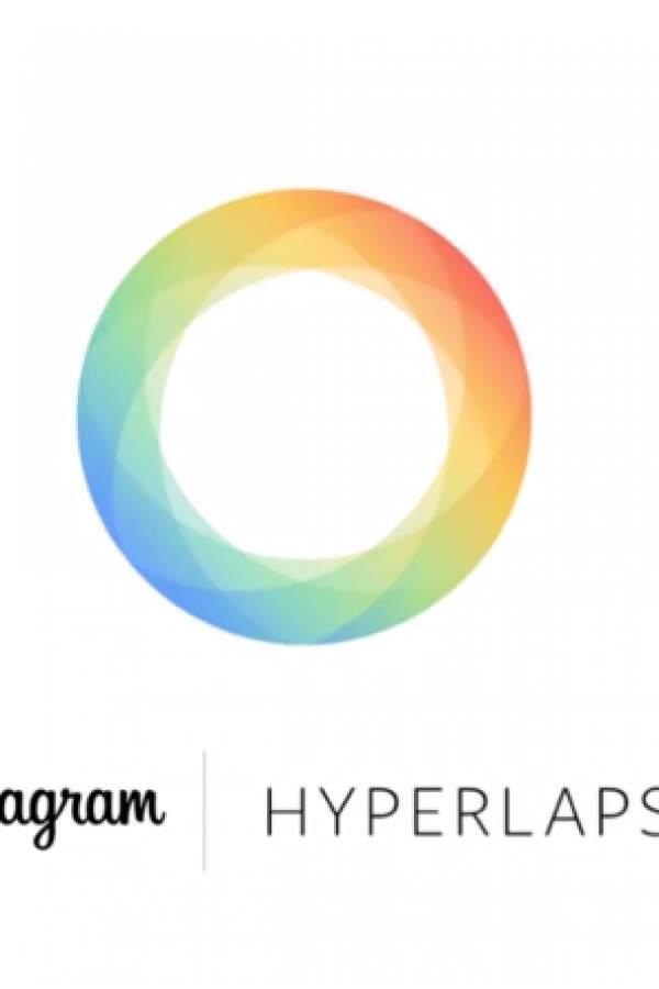 Instagram lanza nueva aplicación para video
