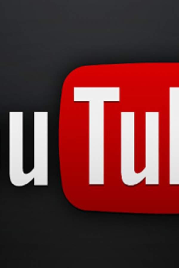 Los videos más vistos en Youtube este 2014