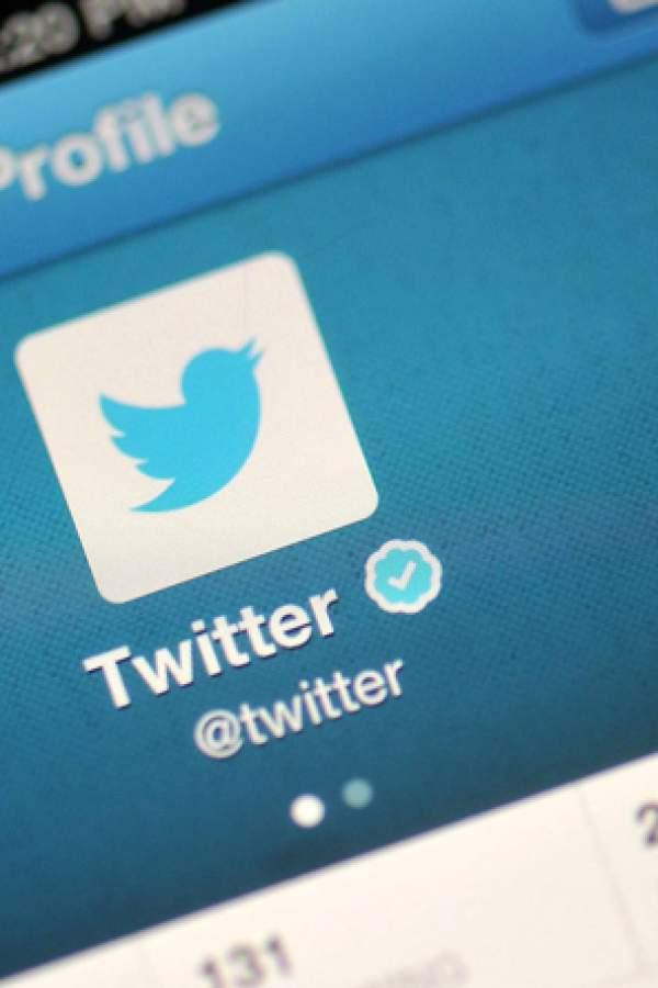 Twitter reproducirá música streaming desde su página