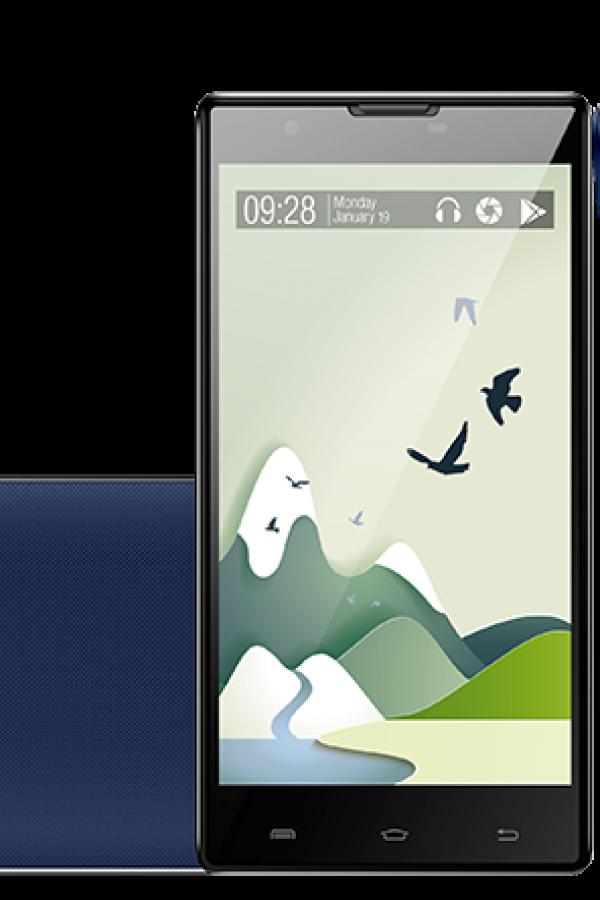 Verykool llega a Costa Rica con innovadores teléfonos celulares