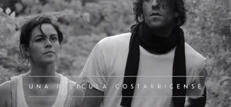 'Viaje' de Paz Fábrega, la nueva película costarricense