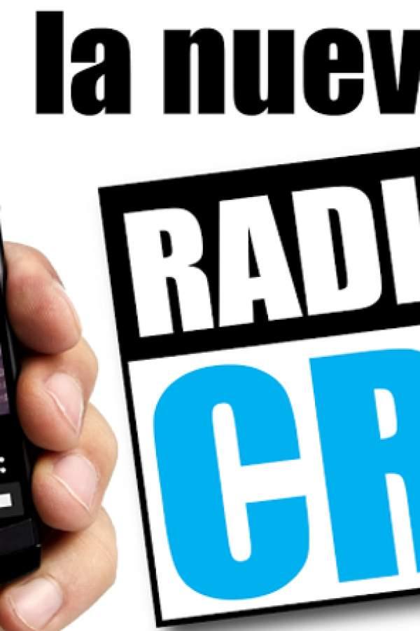 Radios CRC, una nueva forma de escuchar música