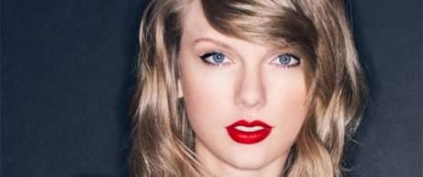 Música de Taylor Swift para bebés