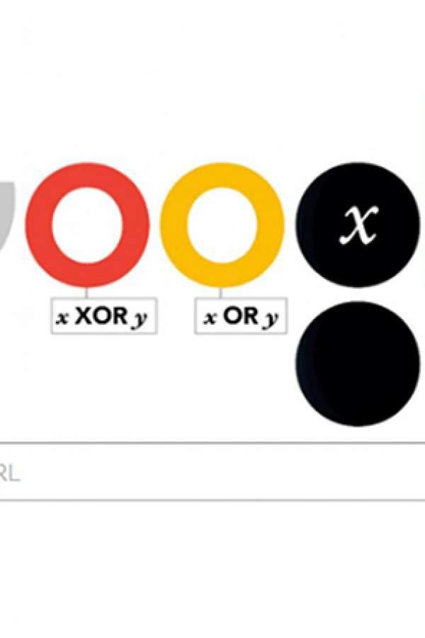 George Boole, el matemático que creó Google sin saberlo