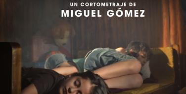 """""""La Aldea"""": un corto para ayudar a la ninez"""