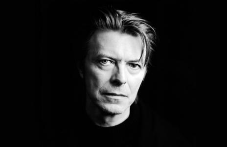 Enfermedad de David Bowie era un misterio para todos