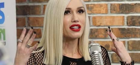 Gwen Stefani habla nuevamente sobre su divorcio con Gavin Rossdale: 'Aún es doloroso'