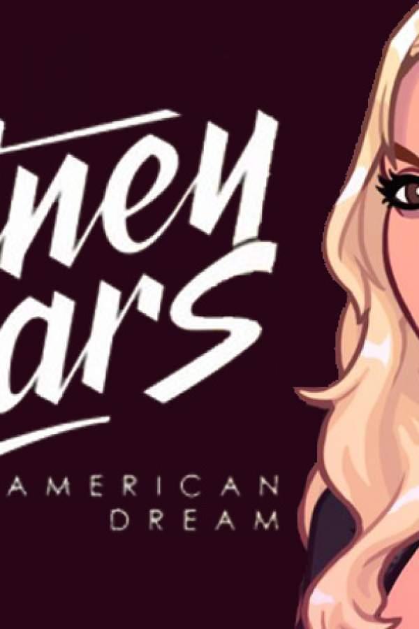 Britney Spears lanza su videojuego 'American Dream'