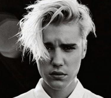 Bieber rechaza $5 millones por actuar en un evento republicano