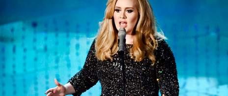 Las canciones de desamor favoritas de Adele