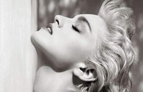 Hace 30 años Madonna conquistó el mundo