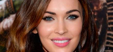 Megan Fox regresa a 'New Girl'