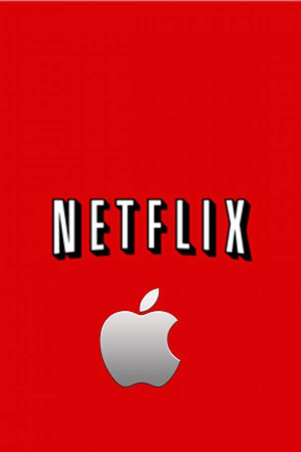 Apple y Netflix no se salvarán de los efectos del Brexit