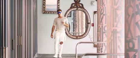 Ya llegó el Vente Pa' Ca de Ricky Martin y Maluma