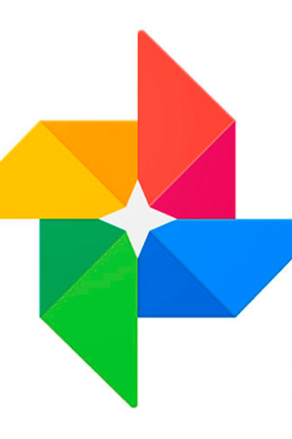 La actualización de Google Fotos ya te permite crear GIFs
