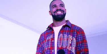 Drake lanzará en diciembre nuevo álbum