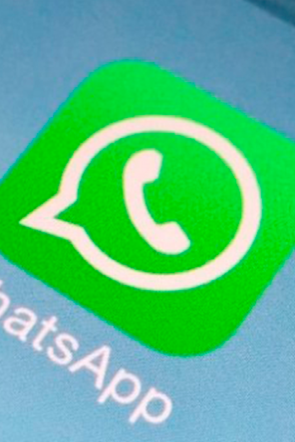 ¿Videos de perfil en WhatsApp?