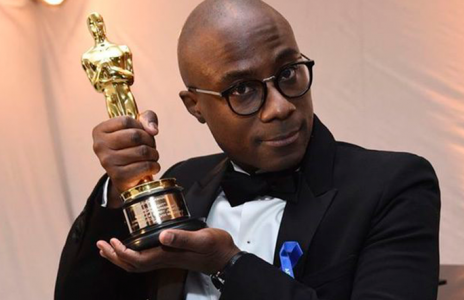 El director de 'Moonlight' dirigirá una serie para Amazon