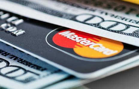 MasterCard transforma la experiencia de viajar y comprar