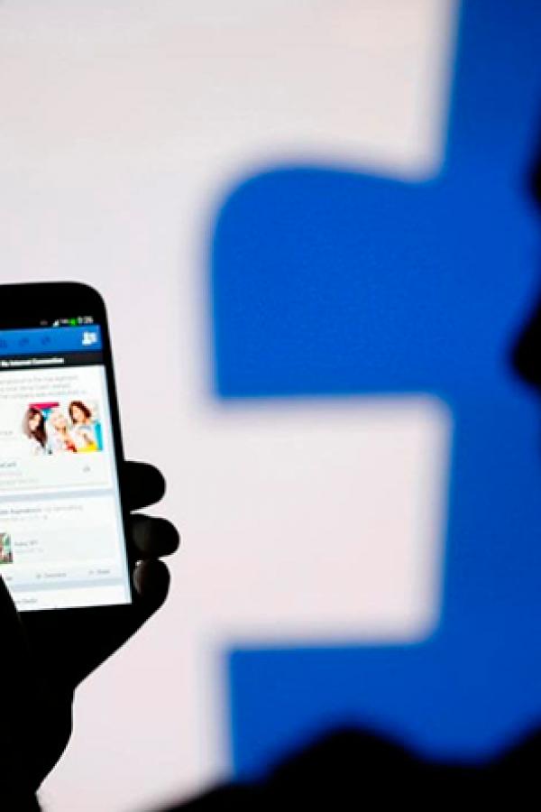 Facebook pretende cobrar por leer noticias