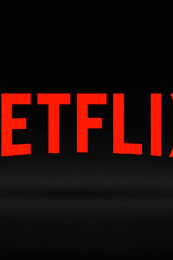 Todo esto llega a Netflix en agosto